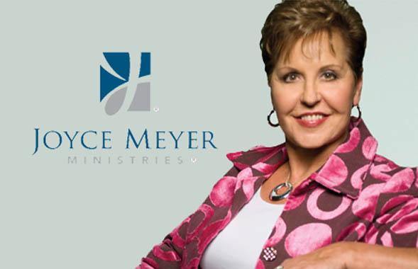 Results Of Senate Probe On Joyce Meyer Ministries The Bottom Line