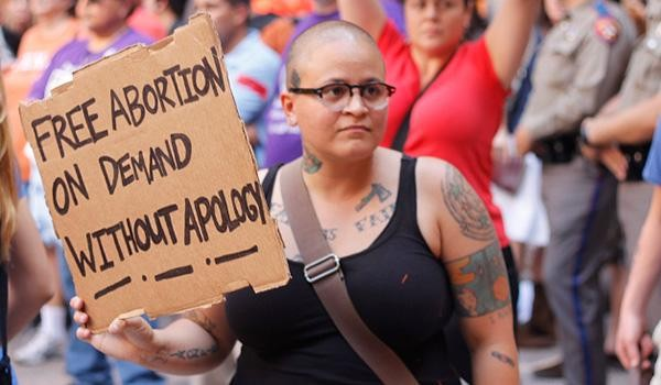 abortion clinics | The Bottom Line